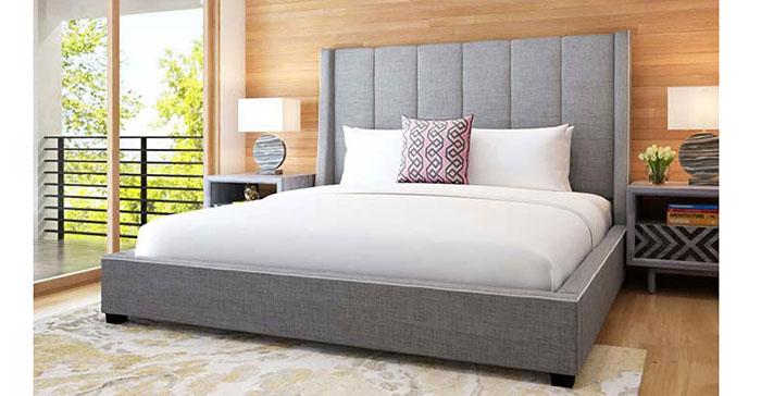 Спални и легла - Mattro