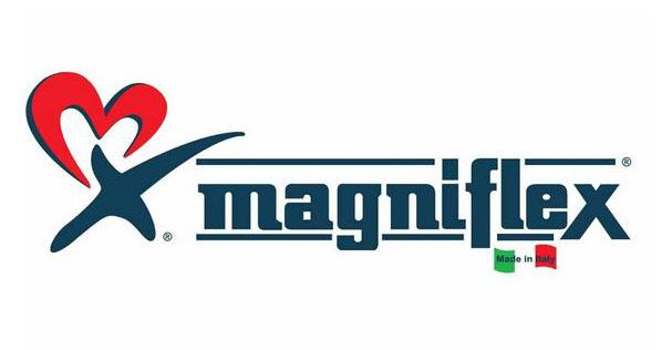 Матраци Магнифлекс matraci Magniflex