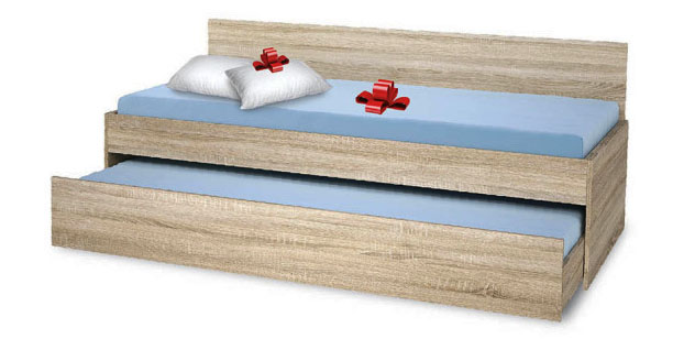 Легло Биси Сандвич - подаръци