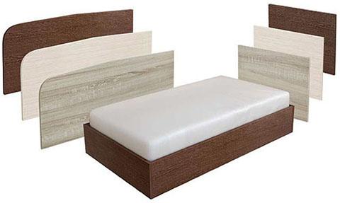 Легло Каса - комплект - табли