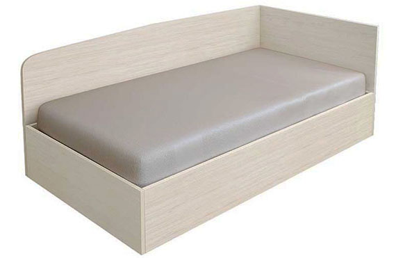Легло Каса - комплект