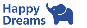 Матраци Happy Dreams - лого