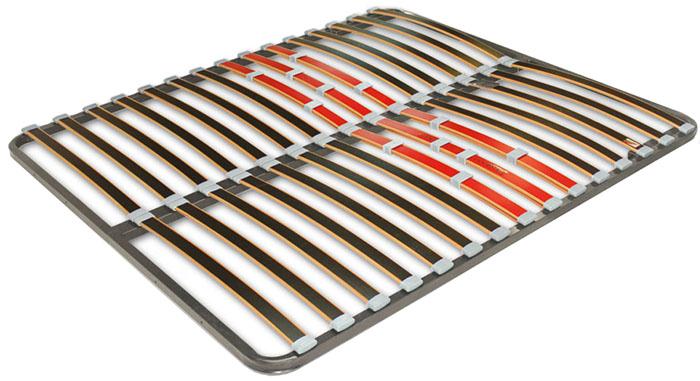 Подматрачна рамка Стандарт Метал