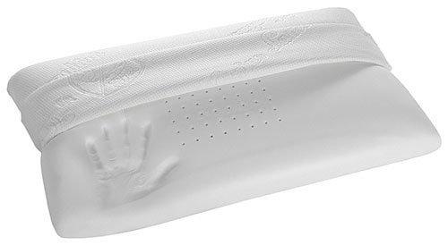 Възглавница Tonino Lamborghini - мемори пяна - Матраци Magniflex
