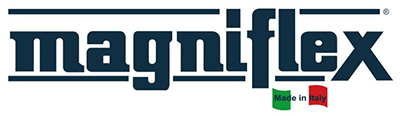Матраци Магнифлекс - лого