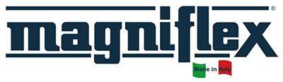 Матраци Magniflex - лого