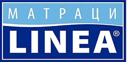 Матраци Линеа - лого