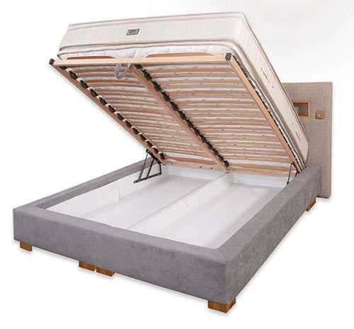 Легло Сицилия