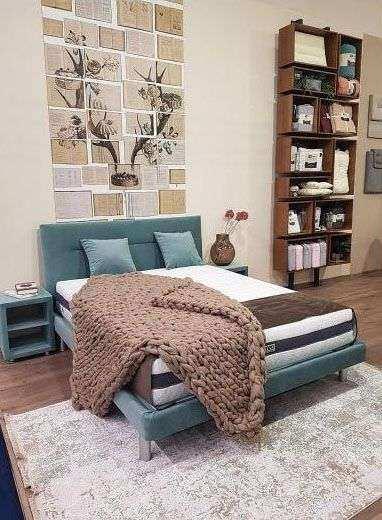Легло Venice - снимка