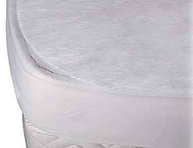Непромокаем протектор за матрак Перфекта - снимка