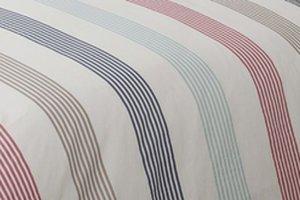 Спален комплект Cool Cotton - текстил