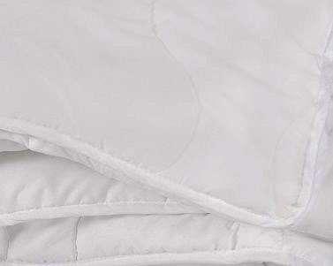 Памучна зимна завивка - текстил