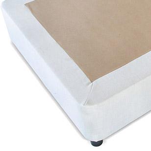 Хотелско легло Стандарт - снимка