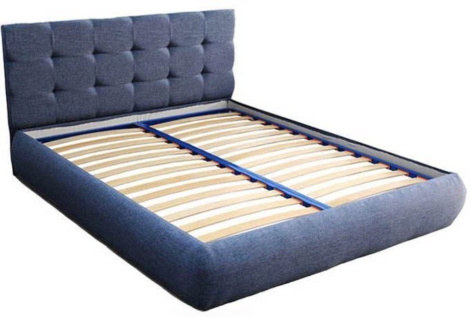Спалня Спейс - снимка