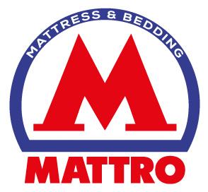 Матраци Mattro - лого