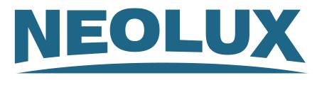 Матраци Neolux - лого