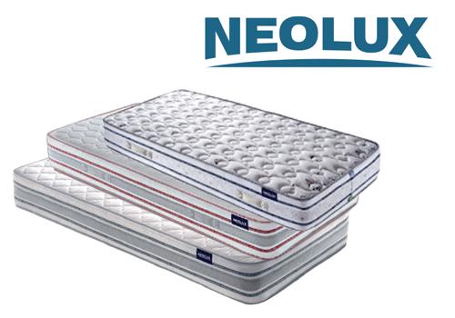 Матраци Neolux - модели