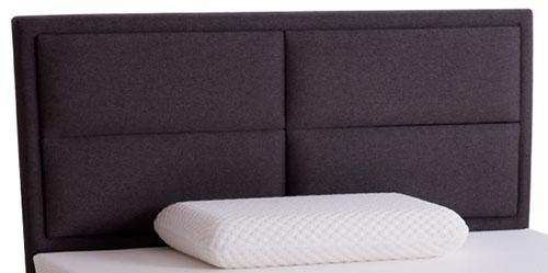 Спалня Tera - табла