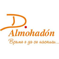 Матраци Don Almohadon - снимка