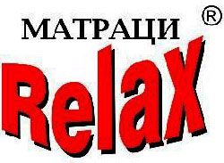 Матраци Relax