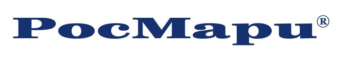 Матраци РосМари - лого