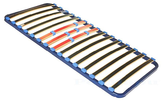 подматрачна рамка - Drem System