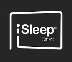Лого - матраци Isleep