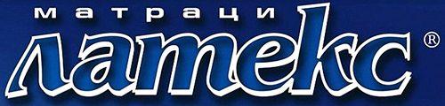 Латекс Екон - лого