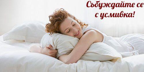 Възглавници Belanotte - снимка