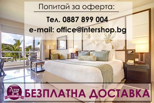 Матраци в Приморско - безплатна доставка