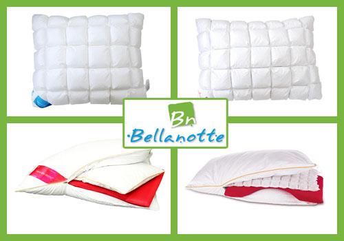 Възглавници Bellanotte