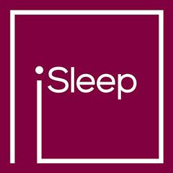 Матраци iSleep - лого