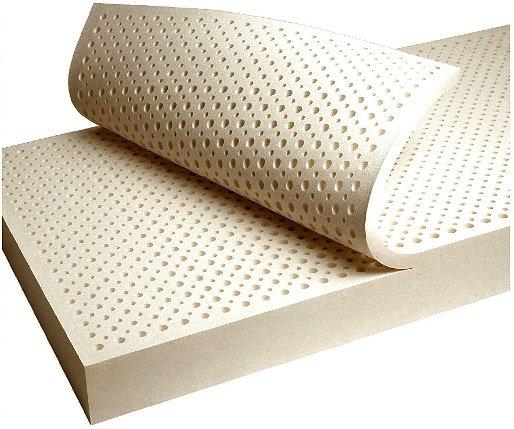 латексови матраци екон Какво представлява материалът Пенолатекс (Латекс)? | Intershop.bg латексови матраци екон