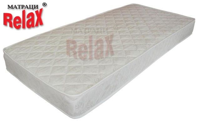 матраци relax Цени на матраци RELAX   Матрак Relax Poly | Matraci online.bg матраци relax