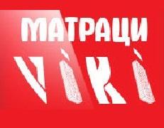 вики матраци Матраци Вики | Matraci online.bg вики матраци