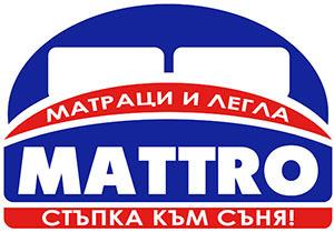 Матраци Mattro