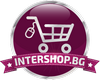 Intershop Logo