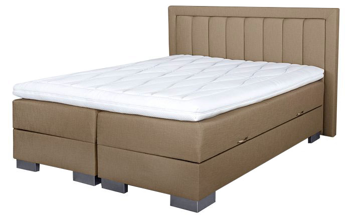 ea94c654b70 Спалня Galaxy + матрак + топ матрак